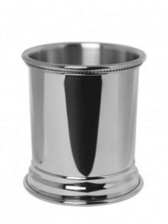 Salisbury's Louisiana Mint Julep 9 Oz. Cup