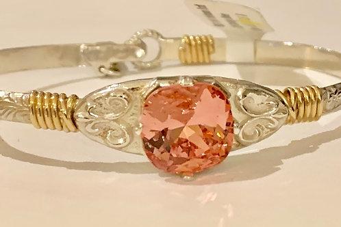 Earth Grace Heirloom Bracelet