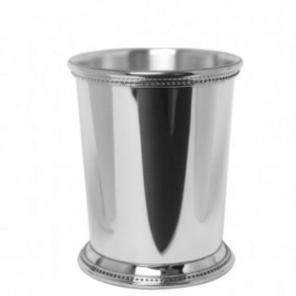 Salisbury's Mississippi Mint Julep 9 Oz. Cup