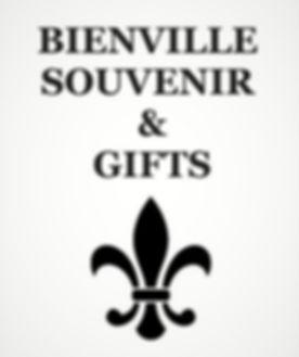 bienville3.jpg