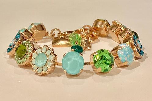 Mariana Fern Collection Bracelet