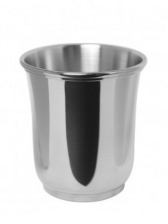 Salisbury's Alabama Mint Julep 9 Oz. Cup