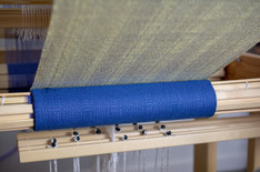 Under the Loom