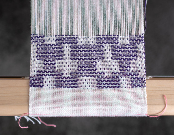 Another Block Pattern