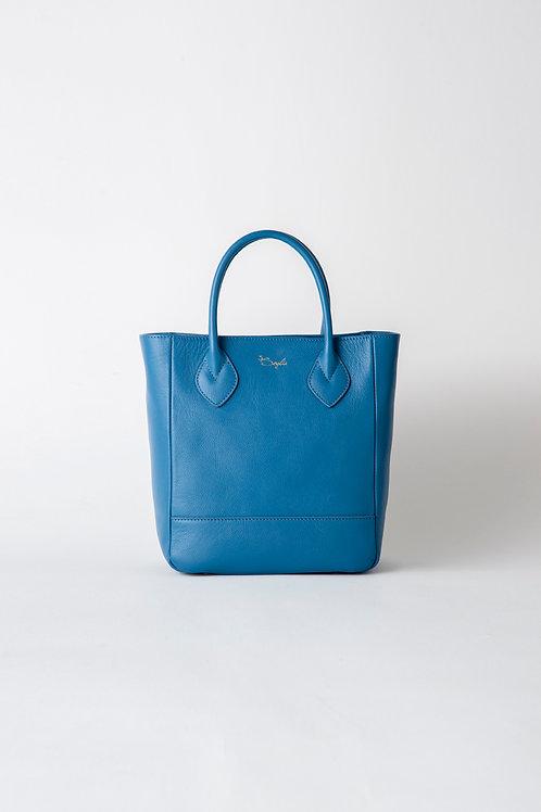 Carre/キャレ small  ブルー