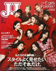 JJ_202102.jpg