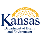Central Home Inspetions Licensed with the State of Kansas