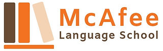 Logo McAfee Language School.jpg