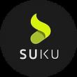 Suku_Logo_Circle2 (1).png