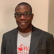 Edward Nwokedi