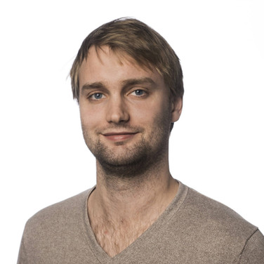 Rune Christensen