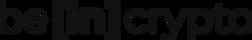 beincrypto-logo (1) (1).png