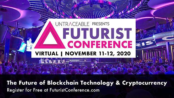 PR-futurist-conference-featured-e1603177