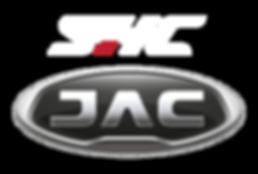 logo_jac.png