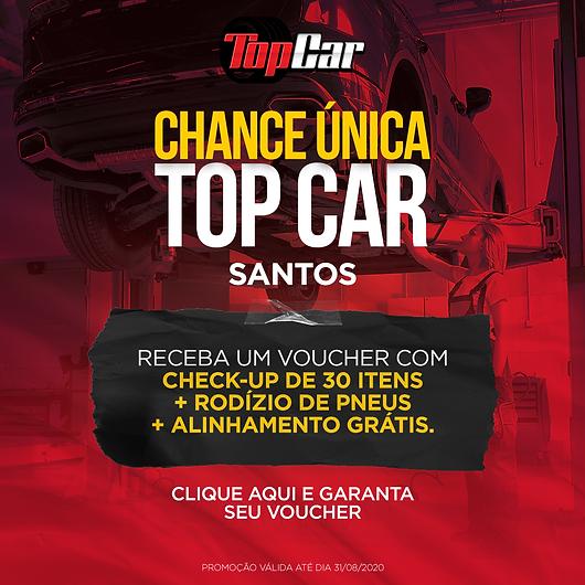 TopCar_Agosto_Post_CampanhaWeb_SANTOS.pn