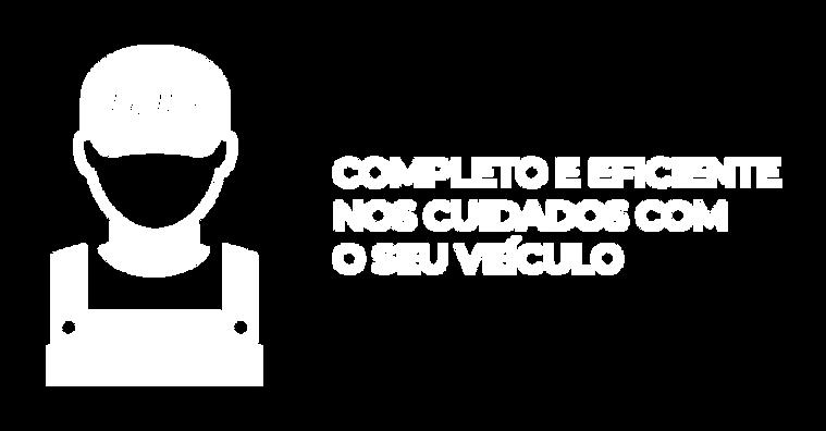 icon_servicos.png