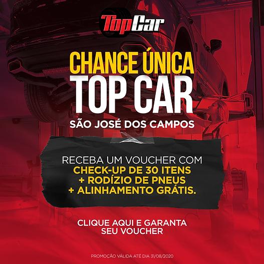 TopCar_Agosto_Post_CampanhaWeb_SJC.png