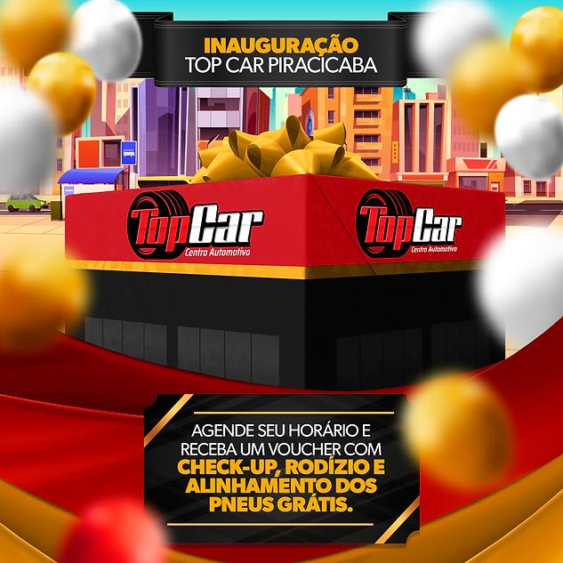 TopCar_Post_Inauguracao.png