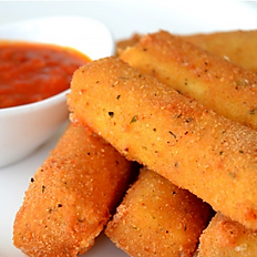 Mozzarella Sticks 8