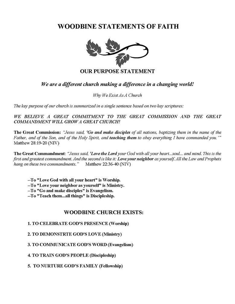 WOODBINE STATEMENT OF FAITH_Page_1.jpg