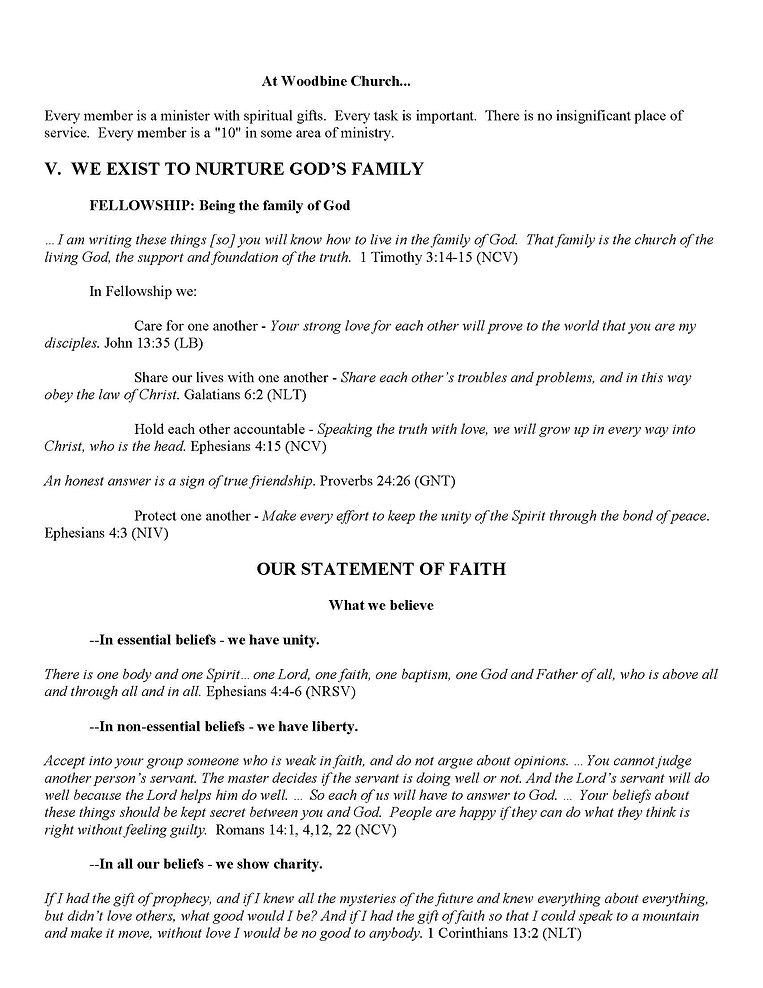 WOODBINE STATEMENT OF FAITH_Page_4.jpg