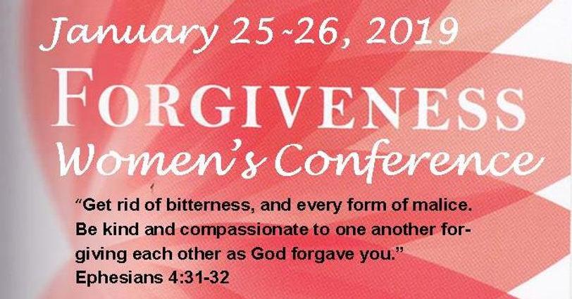 Women's Conference for Doris.jpg