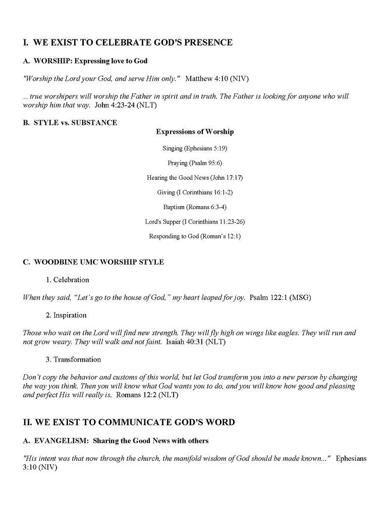 WOODBINE STATEMENT OF FAITH_Page_2.jpg