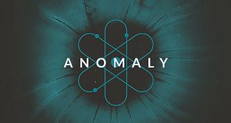 Anomaly Logo 5.jpg