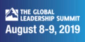 GLS Web Banner.jpg