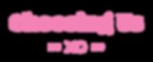 XO2020_ChoosingUs_Pink.png