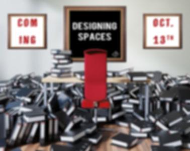 Designing Spaces Bulletin.jpg