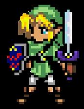 Link.png