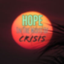 Hope And Crisis Chrissie.jpg