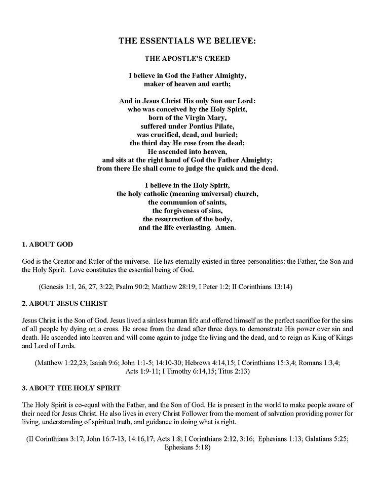WOODBINE STATEMENT OF FAITH_Page_5.jpg