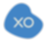 XO2020_Logo_Blue_01.png