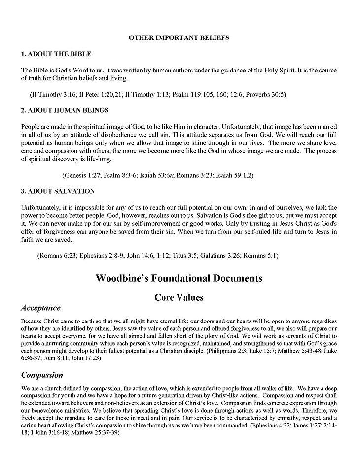 WOODBINE STATEMENT OF FAITH_Page_6.jpg