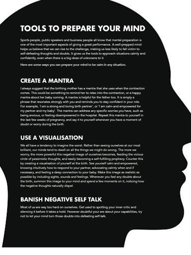 Page 24.jpg