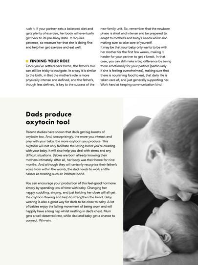 Page 61.jpg