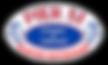 pier_51_logo.png