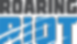 RR_2015_LOGO_STACKED_COLOR_150x.png
