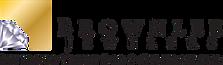 logo_JWClmJg.png
