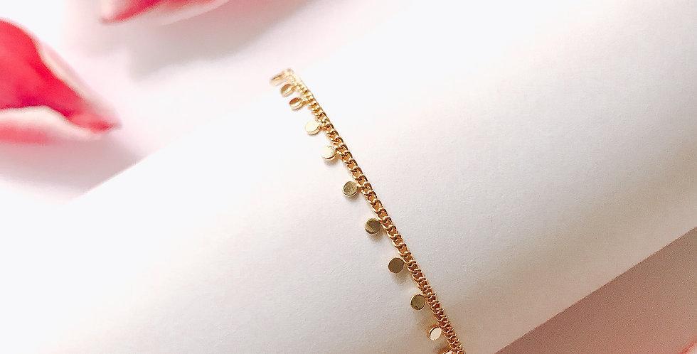 Bracelet AMAZONE