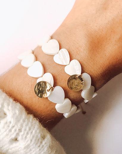 henoashop-bracelet-coeur-blanche-nacre-p