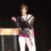 Jane speaking podium .jpg