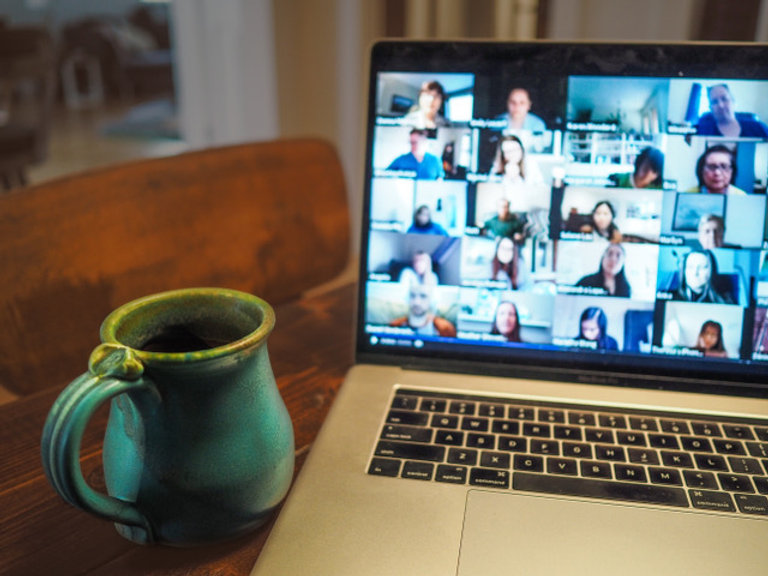 Computer screen coffee mug.jpeg