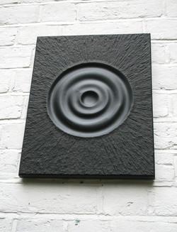 Inner Circles No.2