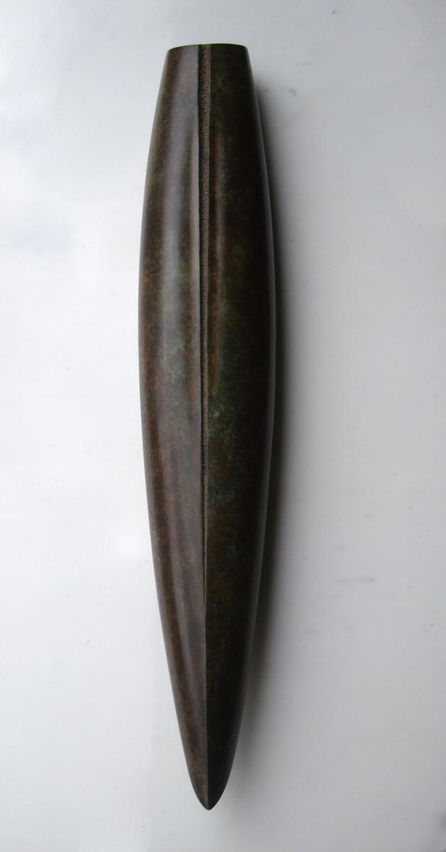 Ikkuma