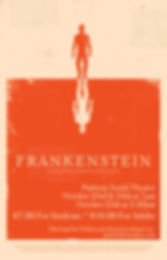 Frankenstein [Proof] (1).jpg