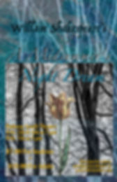 Midsummer poster.jpg
