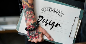 Design videos to communicate your new strategy